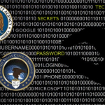domestic-spying-and-theft