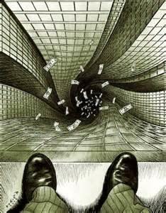 suicide-bankers