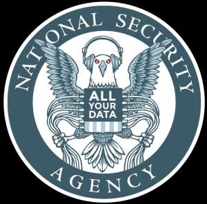 NSA-parody-logo-black.tif