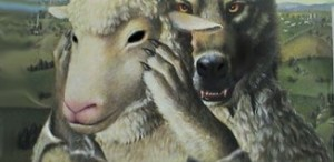 wolf_in_sheeps_clothing12-326x159