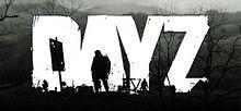 DayZ_Standalone_Logo