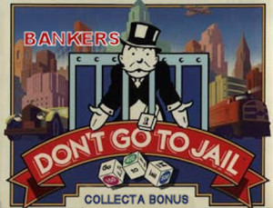 bankers-dont-go-to-jail