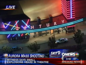 dark-knight-shooting-victims-mom-is-planning-to-sue-aurora-movie-theater