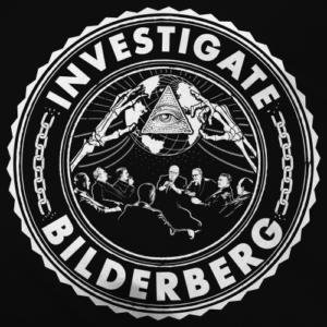 bilderberg-shirt-square-bit-4-500x500